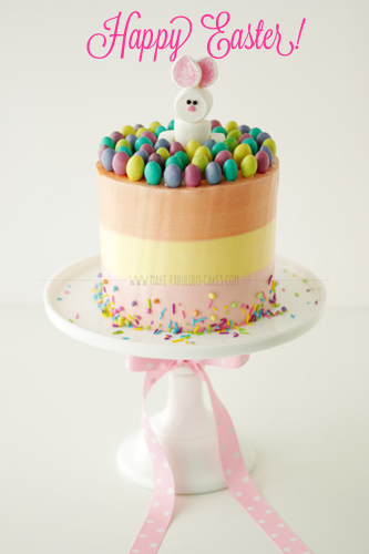 Fabulous Cake Decorating Ideas Recipes And Cake Pictures