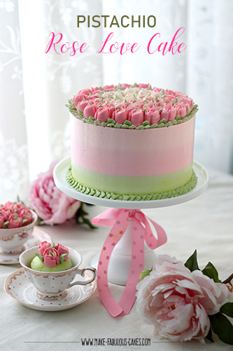 Adult Birthday Cake Ideas